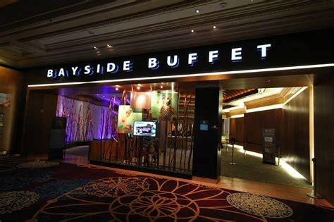 bayside buffet at mandalay bay the las vegas buffet you