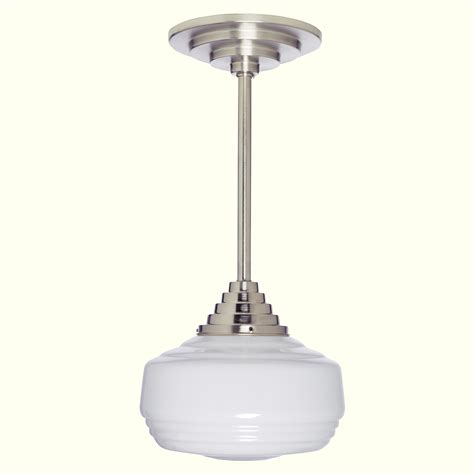 Pendant Light Fixtures New Retro Dining Retro Pendant Light Fixture