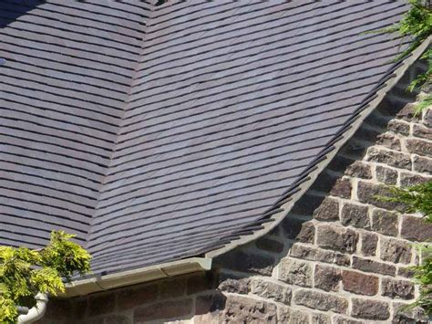 Handmade Roof Tiles - dreadnought gallery of classic handmade roofs