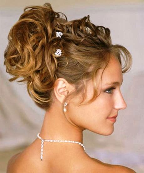 hairstyles homecoming medium hair medium length hairstyles for prom