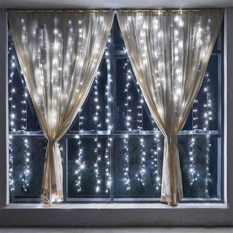 Fensterdeko Weihnachten Licht by 1001 Ideen F 252 R Bezaubernde Fensterdeko Zu Weihnachten