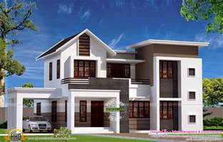 New Home Design Ideas New Design Of Duplex Bungalow Joy Studio Design Gallery