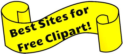 free clipart for websites best for free clipart free clipart