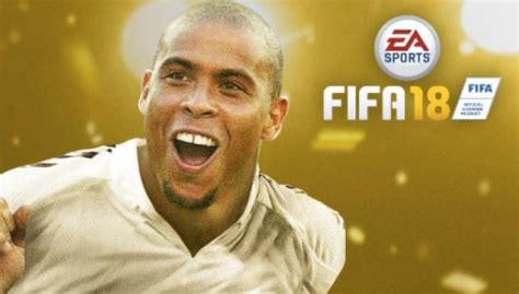 fifa  icon edition ps xbox   pre order price product reviews net