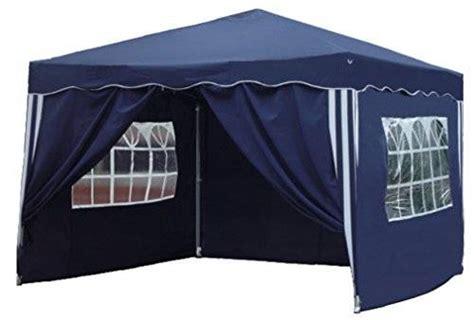 kronenburg pavillon produkt kronenburg falt pavillon 3 x 3 187 pavillon kaufen de