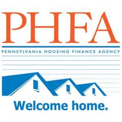 oklahoma housing finance agency pennsylvania housing finance agency 28 images pennsylvania housing finance agency