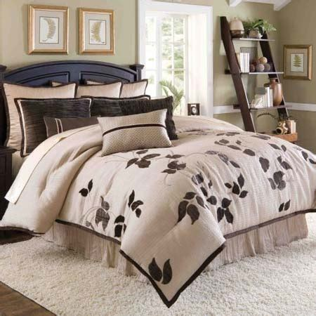 cal king size bedding sets home furniture design