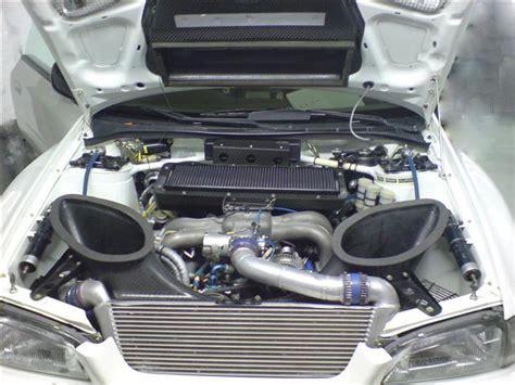 wrc subaru engine subaru wrc pics subaru wrc spares ltd
