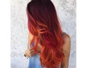 Ombre Light Brown Hair Ponad 25 Najlepszych Pomysł 243 W Na Pintereście Na Temat