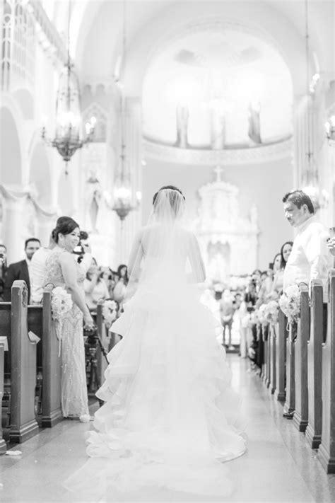 imagenes de vestidos de novia por la iglesia preparativos para la boda por la iglesia el blog de una