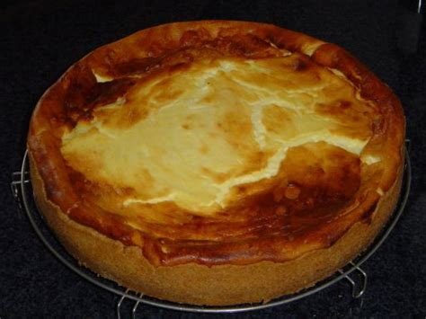 american kuchen authentic german cheese cake recipe best german recipes