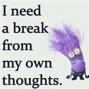 I Own A I Need A From My Own Thoughts Pictures Photos And Images For