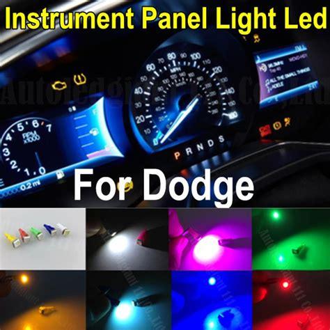 Dodge Ram Dash Lights by Popular Dodge Dashboard Buy Cheap Dodge Dashboard Lots