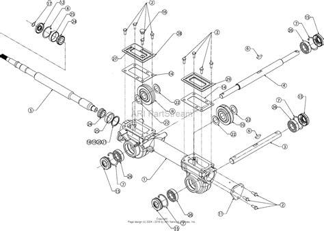 ilium diagram troy bilt tiller parts imageresizertool