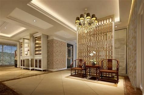 Macy Bedroom Furniture decor luxury villas
