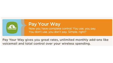 wind mobile pay wind mobile announces pay your way billing