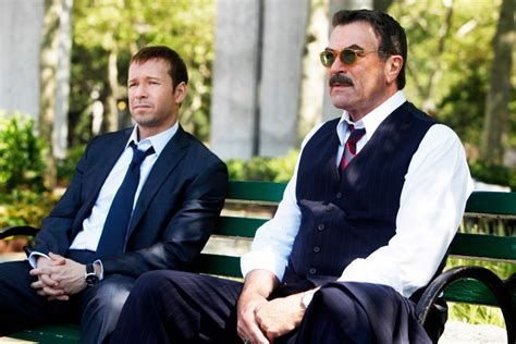film blue blood blue bloods crew to film suicide scene in battery park