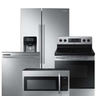 wolf kitchen appliance packages kitchen appliances inspiring professional appliance