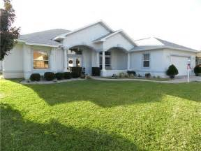 homes for in the villages florida homes for the villages fl the villages real estate