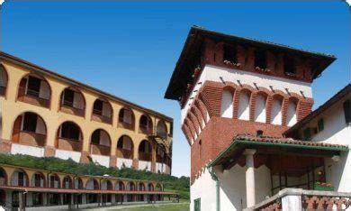 agriturismo la torretta pavia la torretta a farm in borgo priolo province of
