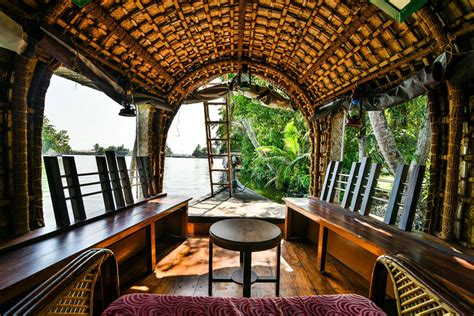 alleppey boat house timings kerala backwaters alleppey entry fee visit timings things to do more