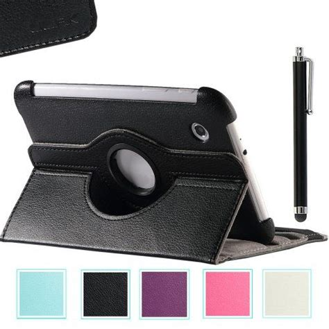 Tab 2 7 Tab 7 P3100 P6200 Flipshell Leather Cover 52 best samsung galaxy tab 2 images on style stylus and galaxy tabs
