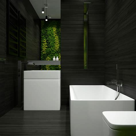 Bathroom Tile Inspiration by Decorating And White Bathroom Ideas With A Cool