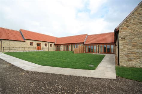 cottages northtonshire elinor cottages self catering in northtonshire farm