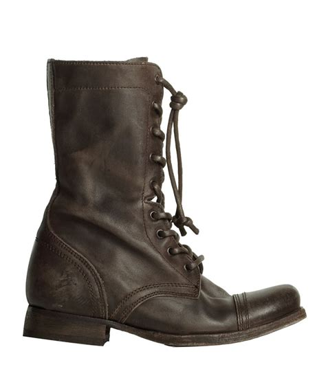 allsaints s shoes s boots high heels and more