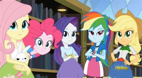 Komik Sugar Princess mlp equestria friendship moments 10 by