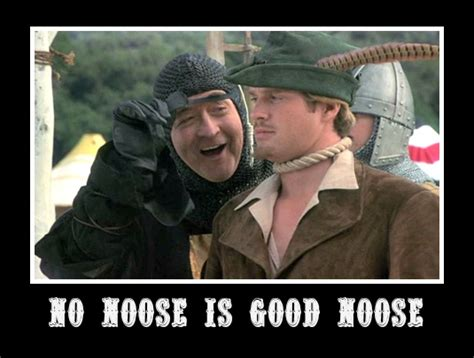 Men In Tights Meme - 17 best images about robinhood men in tights on pinterest