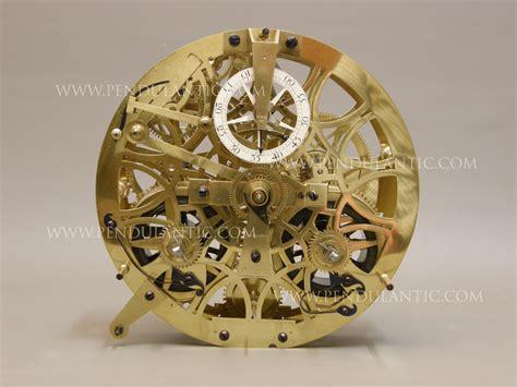 Pendules Anciennes De Cheminee by Acc 232 S Aux Horloges Et Pendules Anciennes Collection