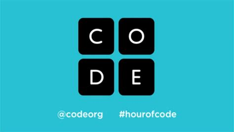 code org 4 places to learn to code for free the garage