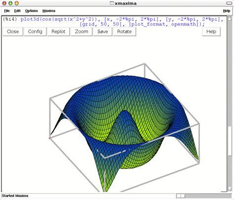 3d plot image gallery 3d plots