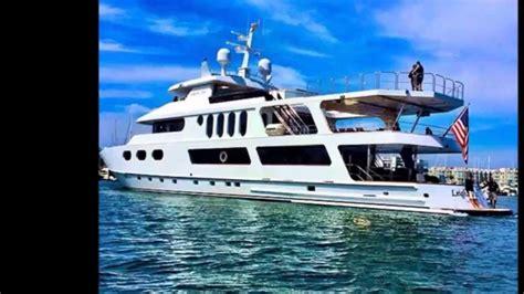 u boat watch floyd mayweather dan bilzerian vs floyd mayweather 2015 hd youtube