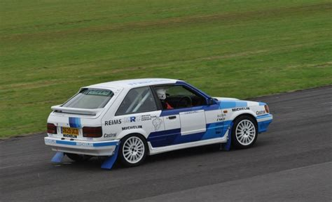 mazda 3 rally car mazda 323 rally car classic cars cars