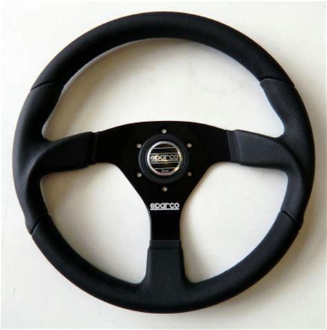 www volante it volanti
