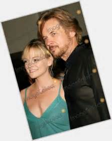 peter reckell and stephen nichols confirmed to be returning to stephen nichols official site for man crush monday mcm