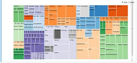 d3 js floor plan d3 js floor plan meze blog