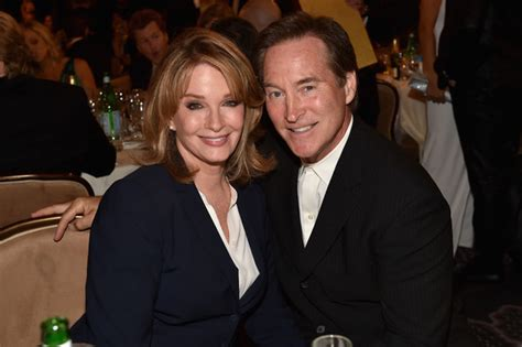 drake hogestyn and deidre hall married deidre hall and drake hogestyn photos photos zimbio
