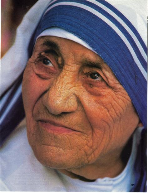 true biography of mother teresa the heart of innovation august 2009 archives