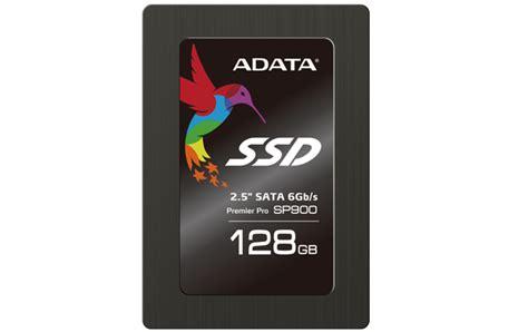 Hardisk Ssd Adata Sp900 128gb hardverker a data 128gb ssd premier pro sp900