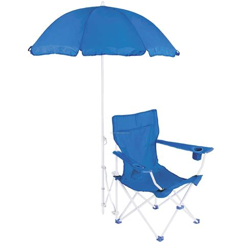 Umbrella Chairs by Folding Umbrella Chair Images