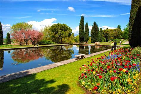 incantevole parco sigurt 224 valeggio sul mincio verona
