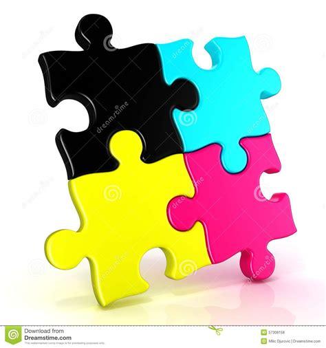 cmyk spectrum puzzle 100 cmyk color spectrum puzzle clemenshabicht