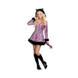 teen girls animal costumes teen animal halloween