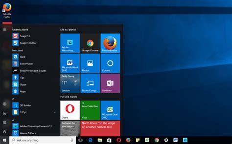 win8win8 windows 8 at searchfy com