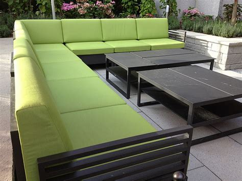steel or aluminum patio furniture patio furniture beliani