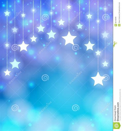 themes and photo stars theme background 5 stock photo image 35143230