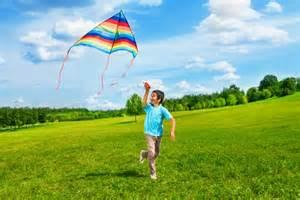 Five best kite flying spots in singapore